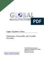 g135 Manual