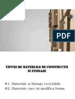 12-Tipuri de materiale de constructii si finisaje_final (2) - Copie.pdf