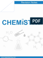 782 CBSE ClassXII Chemistry Solutions RN