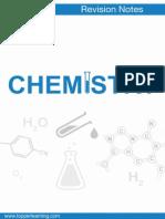 787 CBSE ClassXII Chemistry ThepBlockElements RN