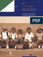 Children readiness.pdf