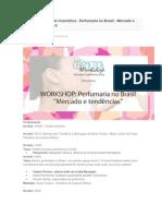 Workshops Atualidade Cosmética.docx