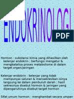 4.Endokrinologi Lini