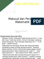 1. Pengertian dan peranan matematik (1).pptx