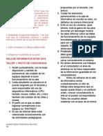 Taller 1 Pacto de convivencia  Andres Piedrahita 9A.docx