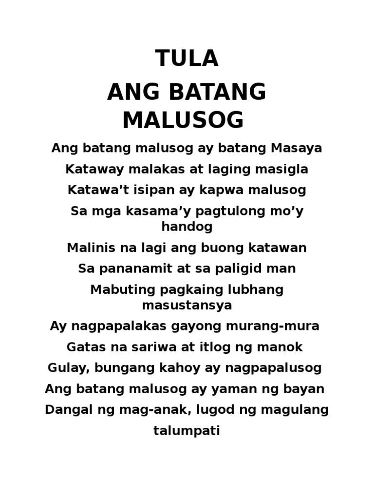 paano mapapahalagahan ang kalikasan Paano-natin mapapangalagaan ang ating sarili, how can we preserve ourselves, , , translation, human translation, automatic translation.