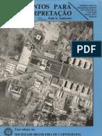 Fundamentos-Para-Fotointerpretacao(1).pdf
