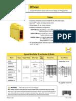 BannerQ85.pdf