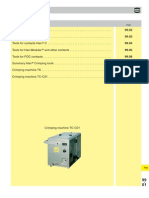 chapter99_industrial_connectorshan025.pdf