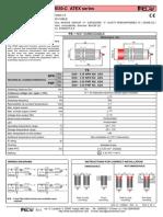 CI068EX.pdf