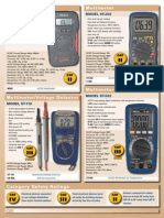 R0610E_MULTIMETERS.pdf