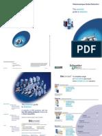 Sensors-Sh-e.pdf