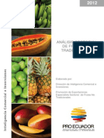 PROEC_AS2012_FRUTAS.pdf