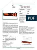 dz2_19_data_sheet.pdf
