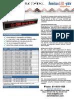 TL-2802-311.pdf