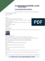 COMMENTAIRESSATISFACTION.pdf