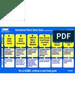 IPSG_jan2010.pdf