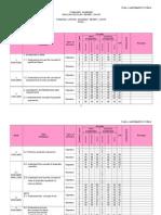 PLAN-J Mathematics Form4.doc