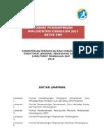 Instrumen Pendampingan edit tgl 4 Maret 2014 JAM 9.00 WIB.docx