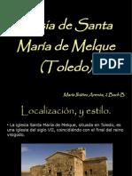 Santa María de Melque (Toledo).pdf