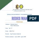 Manual Rápido de WireShark