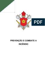 Manual de Prevenção