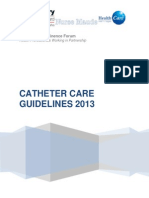 Catheter-Care-Guidelines.pdf