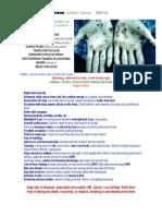 Arsenicum_album__M_R4C15_.pdf