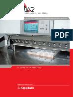 El_corte_en_la_practica.pdf