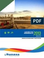 eps_desarrollo_2013 SUPERVISION Y FISCALIZACION .pdf