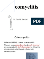 Osteomyelitis 130708212636 Phpapp01