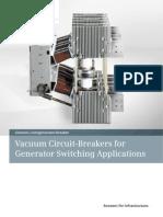 130405-BuJ Vakuum Generatorschalter En