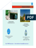 Red Geodesica Petrobras