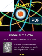 Atomic Structure-1.ppt