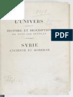 Syrie ancienne et moderne.pdf