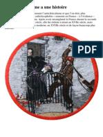 L'anticléricalisme.pdf
