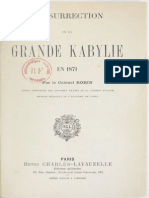 L'insurection de la grande Kabylie.pdf