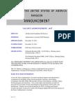 14-57AdminAssistPAS12112014