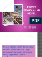 nickelll process.pptx