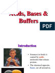 AcidsBases&Buffers