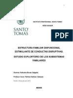 PROYECTO TITULO NUEVO FINAL.doc