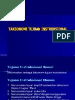 TAKSONOMI 12