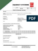 401-041 rgc 213  rfs