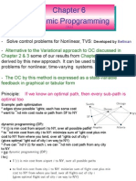 Chapter_6_Dynamic_Prog.ppt