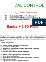 Chap_1_Static Optimization_1.1_2014.ppt