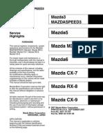 mazda codigos.pdf