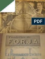 Cuaderno-N°2.-El-pensamiento-escrito-de-Yrigoyen.-Gabriel-del-Mazo.-Julio-19361