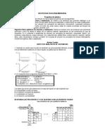 1-aspectos-analiticos-de-sustancia.doc