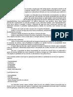 aditivos1-para concreto
