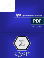 1apresentacaoqspcd-130905211654-